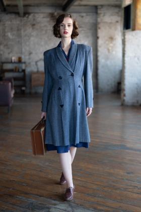 RJ-1940s-Women-Set-54-014
