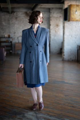 RJ-1940s-Women-Set-54-015