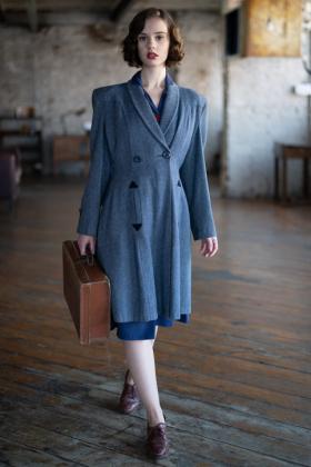 RJ-1940s-Women-Set-54-017