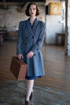 RJ-1940s-Women-Set-54-018