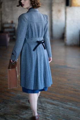 RJ-1940s-Women-Set-54-021