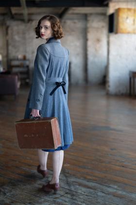 RJ-1940s-Women-Set-54-022