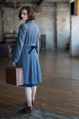 RJ-1940s-Women-Set-54-023