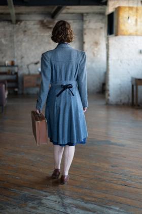RJ-1940s-Women-Set-54-024