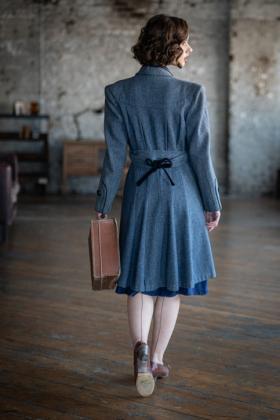 RJ-1940s-Women-Set-54-025