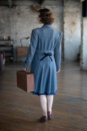 RJ-1940s-Women-Set-54-026