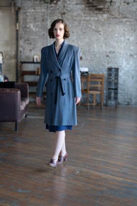 RJ-1940s-Women-Set-54-028