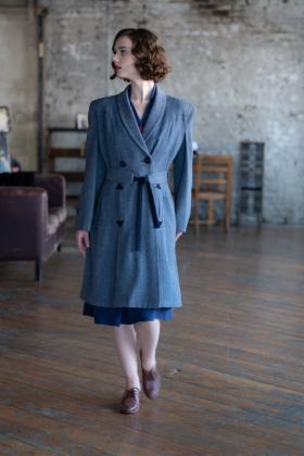 RJ-1940s-Women-Set-54-029