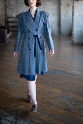 RJ-1940s-Women-Set-54-033