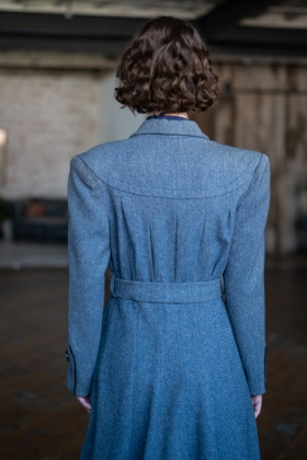 RJ-1940s-Women-Set-54-034