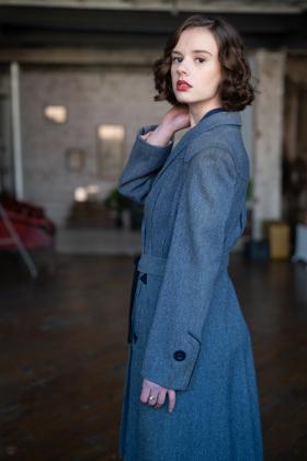 RJ-1940s-Women-Set-54-036