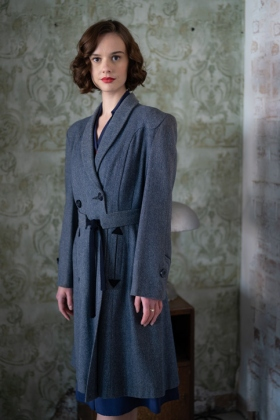 RJ-1940s-Women-Set-54-047