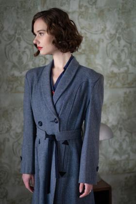 RJ-1940s-Women-Set-54-048