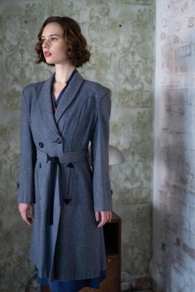 RJ-1940s-Women-Set-54-049