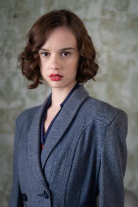 RJ-1940s-Women-Set-54-050