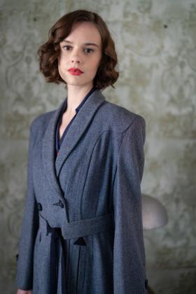 RJ-1940s-Women-Set-54-052