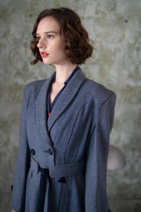 RJ-1940s-Women-Set-54-053
