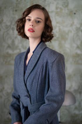 RJ-1940s-Women-Set-54-054