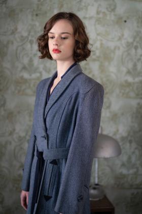 RJ-1940s-Women-Set-54-056