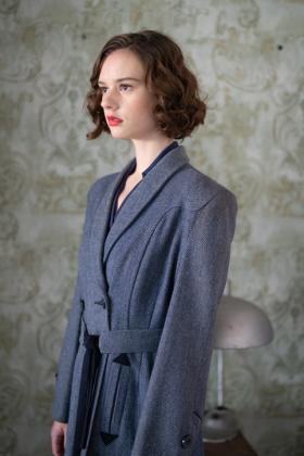 RJ-1940s-Women-Set-54-057