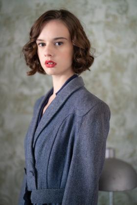 RJ-1940s-Women-Set-54-059