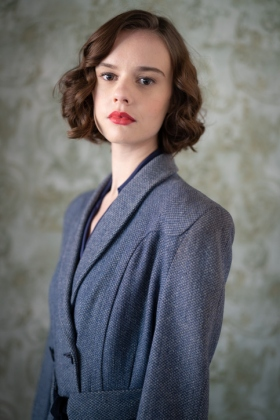 RJ-1940s-Women-Set-54-060
