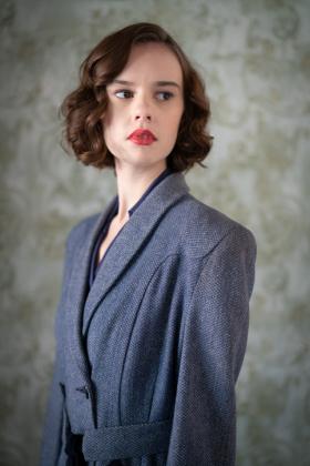 RJ-1940s-Women-Set-54-062