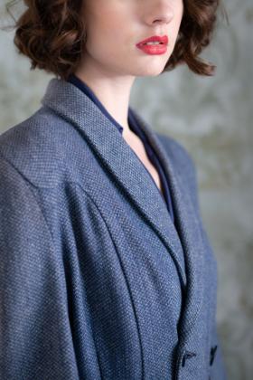 RJ-1940s-Women-Set-54-065