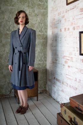 RJ-1940s-Women-Set-54-066