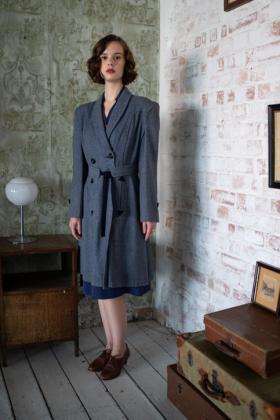 RJ-1940s-Women-Set-54-067