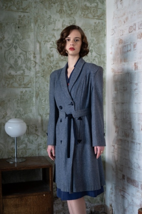RJ-1940s-Women-Set-54-068