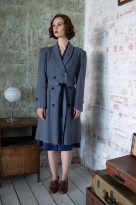 RJ-1940s-Women-Set-54-070