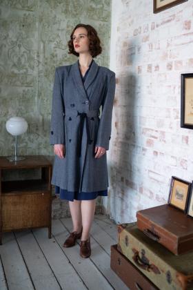 RJ-1940s-Women-Set-54-071