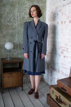 RJ-1940s-Women-Set-54-072