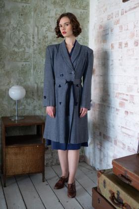 RJ-1940s-Women-Set-54-073