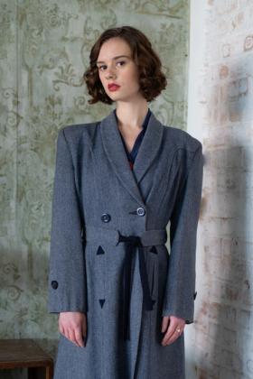 RJ-1940s-Women-Set-54-074