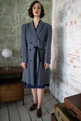 RJ-1940s-Women-Set-54-077
