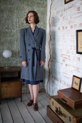 RJ-1940s-Women-Set-54-078