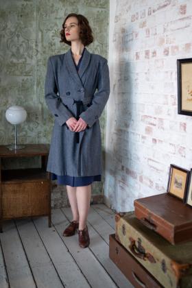RJ-1940s-Women-Set-54-079
