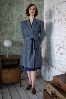 RJ-1940s-Women-Set-54-080