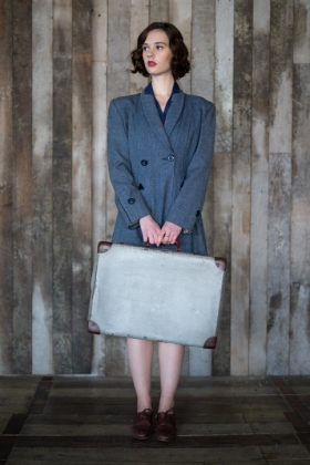 RJ-1940s-Women-Set-54-082