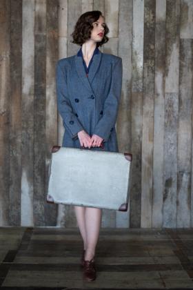RJ-1940s-Women-Set-54-083