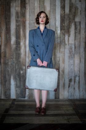 RJ-1940s-Women-Set-54-084
