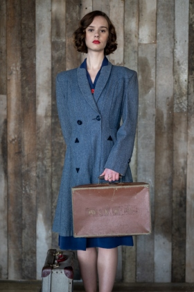 RJ-1940s-Women-Set-54-085