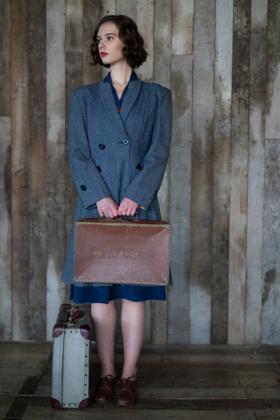 RJ-1940s-Women-Set-54-088