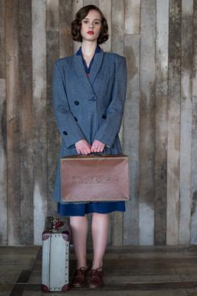 RJ-1940s-Women-Set-54-091