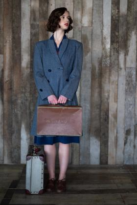 RJ-1940s-Women-Set-54-094