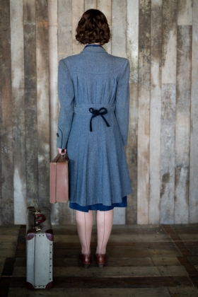 RJ-1940s-Women-Set-54-096