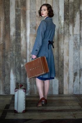 RJ-1940s-Women-Set-54-098