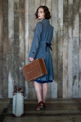 RJ-1940s-Women-Set-54-099